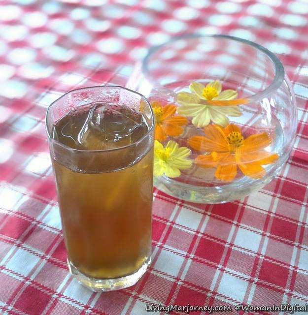 organic-Lemongrass-Beverage-Terra-verde