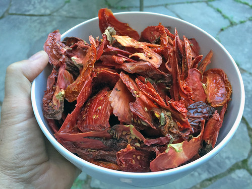 sundried tomatoes IMG_7586