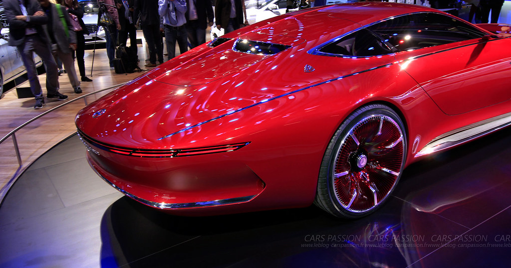 maybach-vision-6-24-pouces9