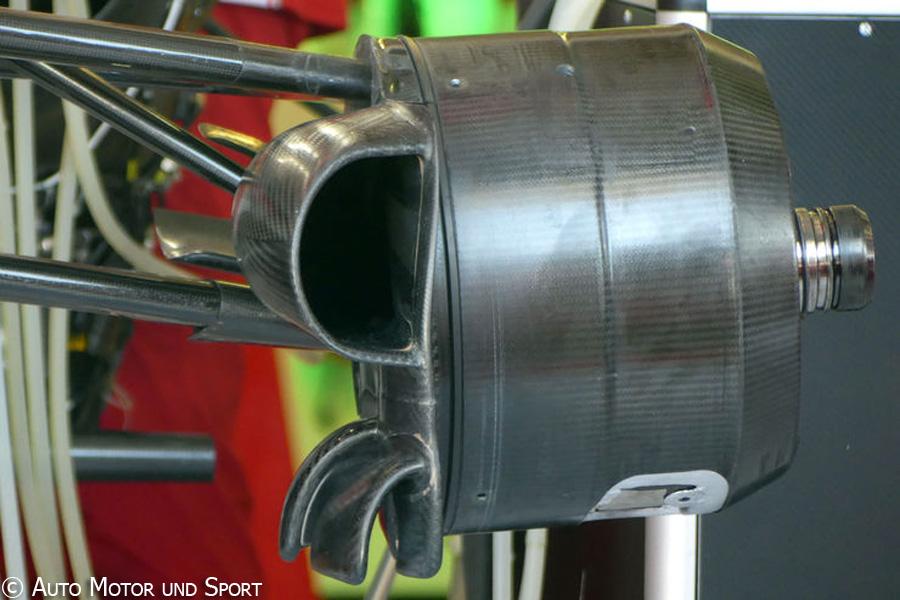 sf16-h-brakes(2)