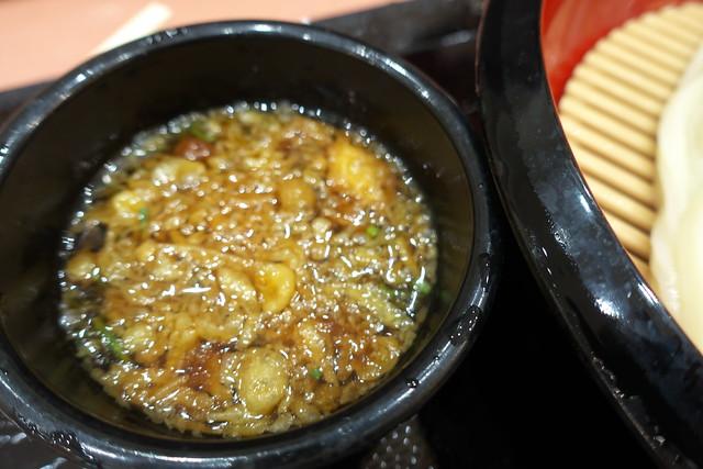 丸亀製麺6回目_03