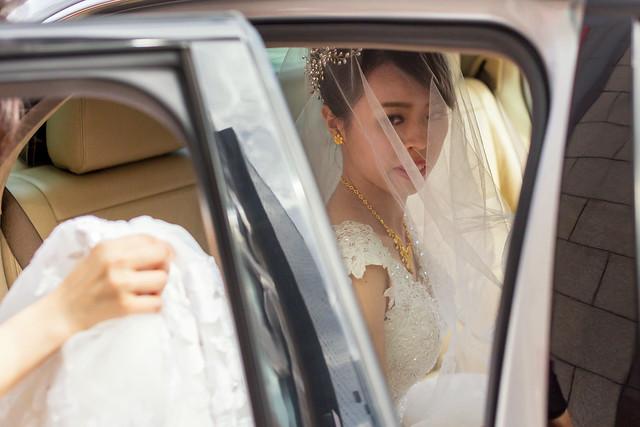 結婚儀式_精選-65