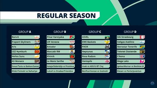 Champions League.jpg-large