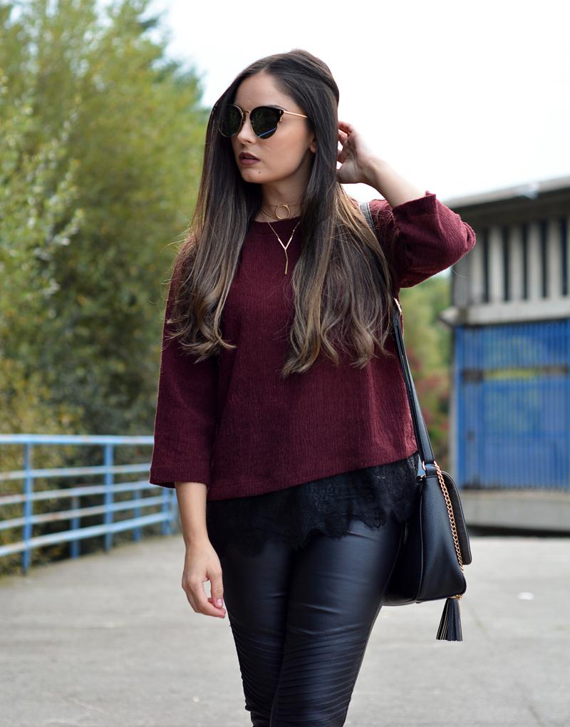 zara-ootd_outfit_lookbook_stradivarius_leo_print_justfab_03