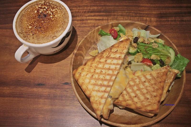台北放空咖啡館-Humble-beginnings-café-17度c隨拍 (23)