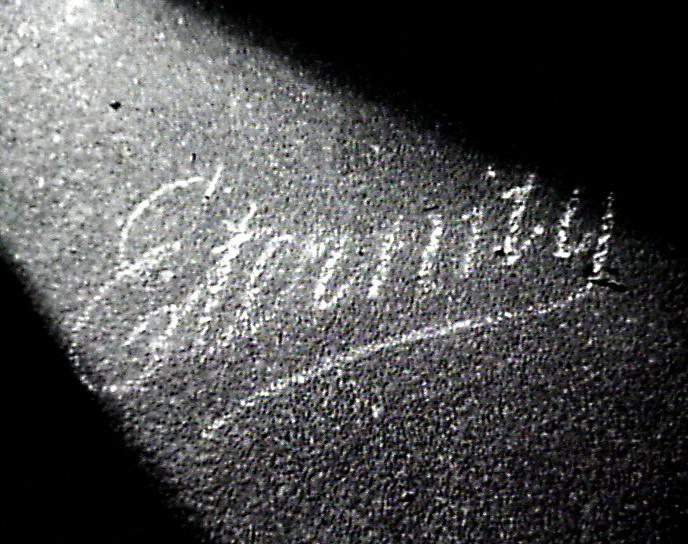 eternity2_