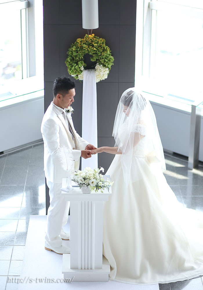 16jul23wedding_igarashitei_yui06
