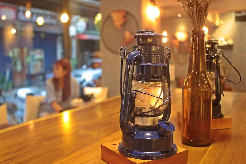 台北放空咖啡館-Humble-beginnings-café-17度c隨拍 (38)