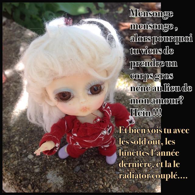 Y a pas que les mortemiamor dans la vie y a les bonsenfants  - Page 8 28563369510_ca59a01039_z