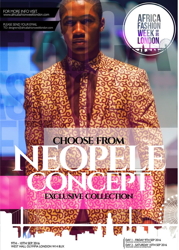 Neopele-concept-showcasing-at-London-Fashion-Week-2016