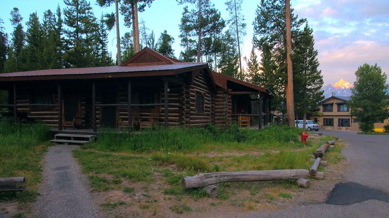 IMG_9878 Signal Mountain Lodge