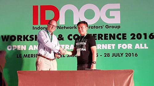 IDNOG 3