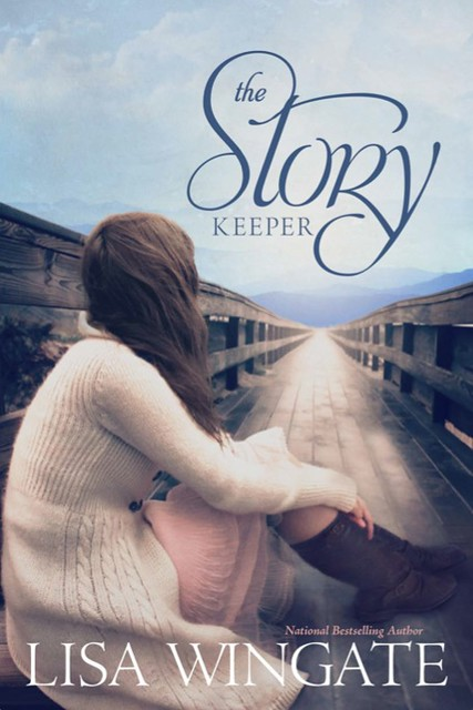 thestorykeepercoverlr