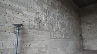 2016-0725 69 BERLIJN Olympiastadion klokkentoren
