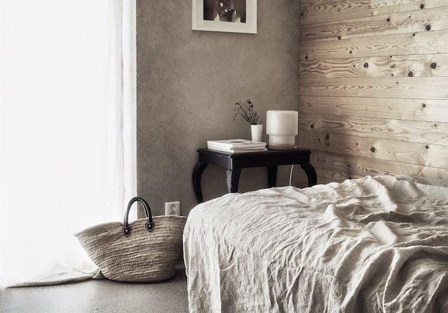 06-room-decor-scandinavian
