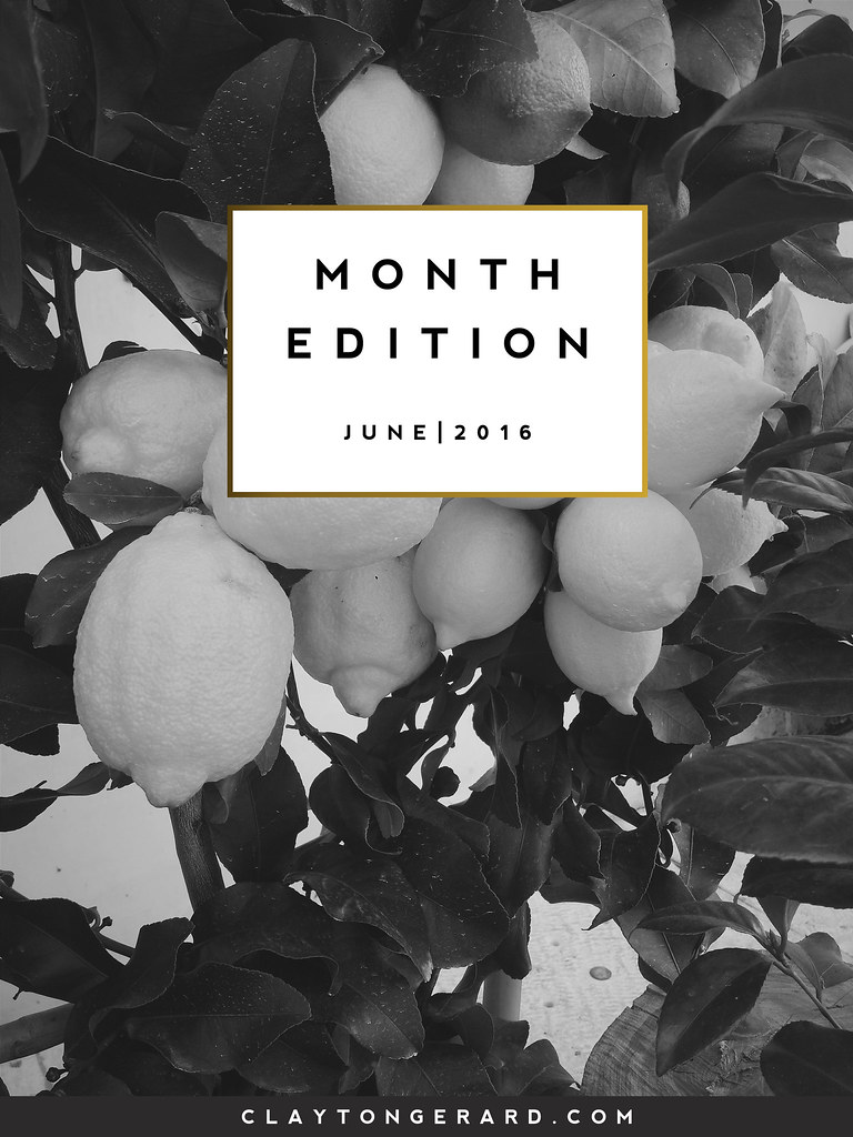 :Month_Edition_June-01