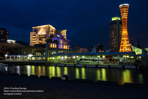 2016 JAPAN 0608(EOSM2)-114