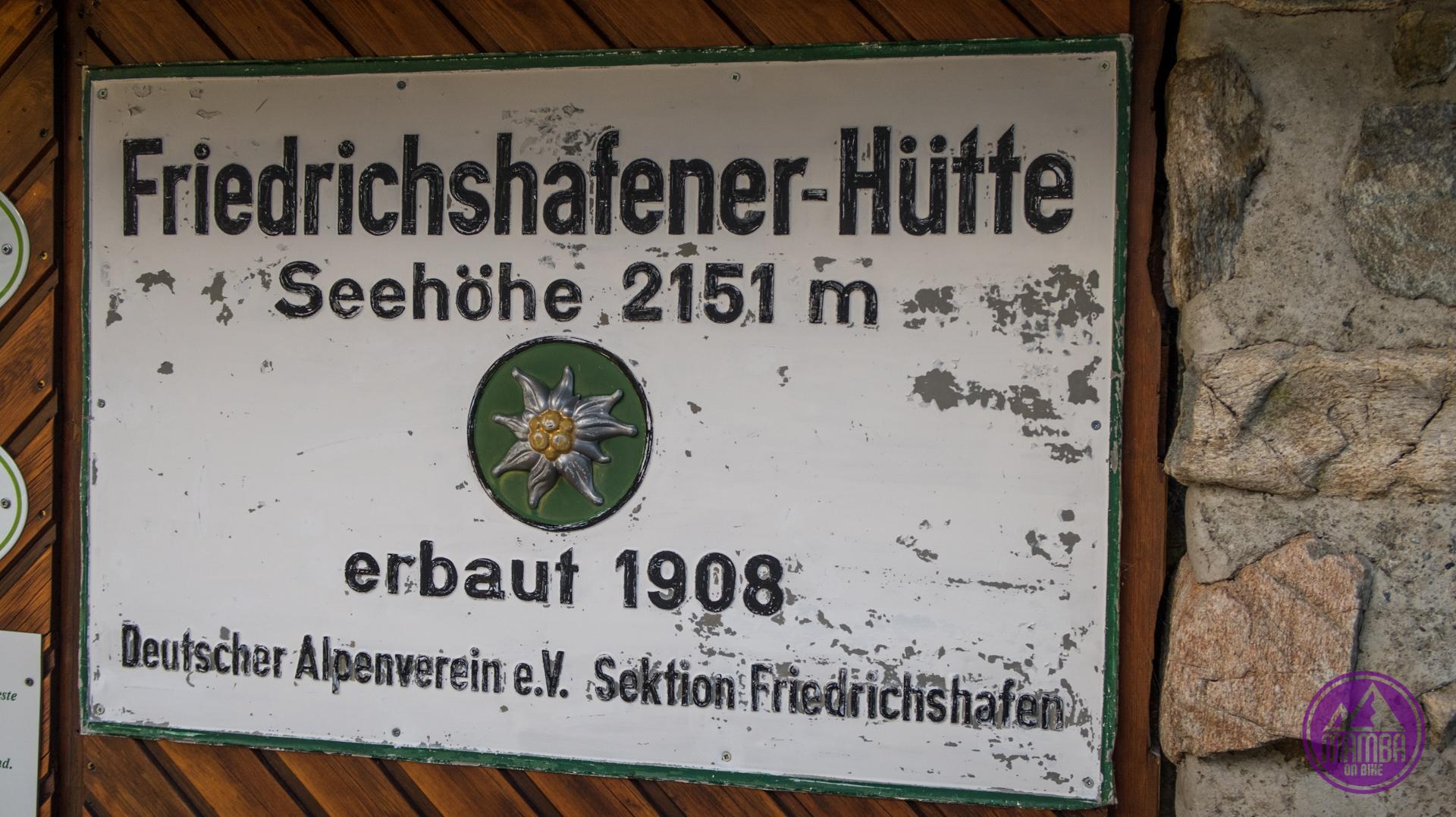 Muttenjoch-4257