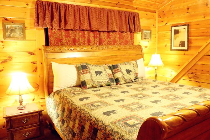 log-cabin-master-bedroom-9
