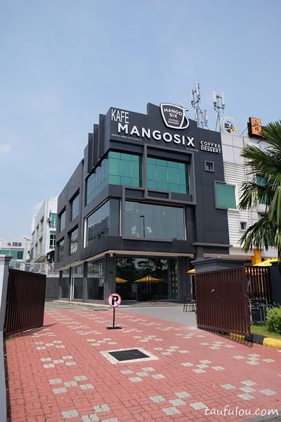 Mango Six (1)