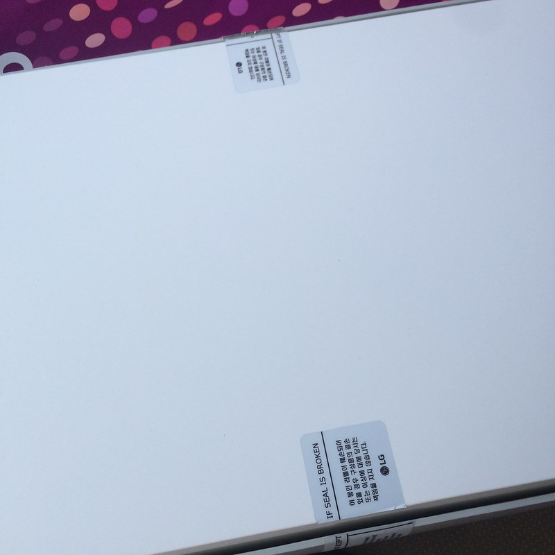 LG 노트북 엘지그램 13ZD950-LX20K