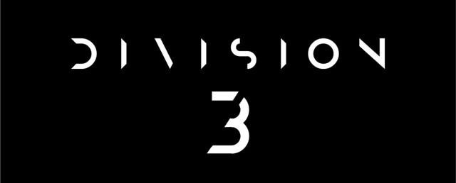 division_03