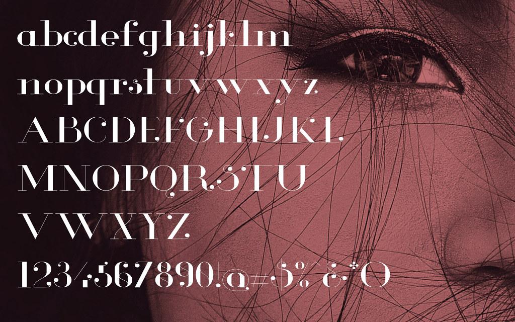 sapjil-contents-free-font-glamor2