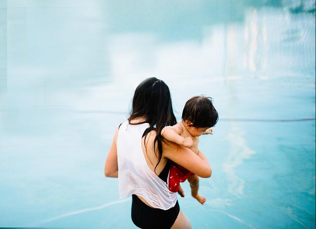 noah pool--2