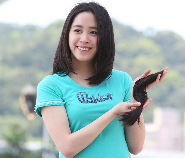 Ouyang Nini