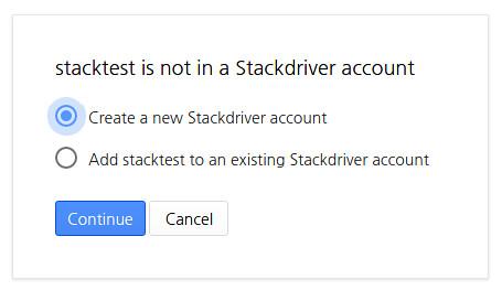 stackdriver-2-image13