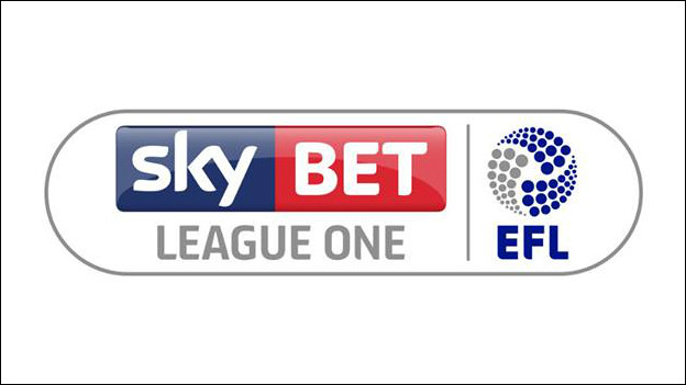 160812__ENG_Sky_Bet_League_One_logo_2016_FHD