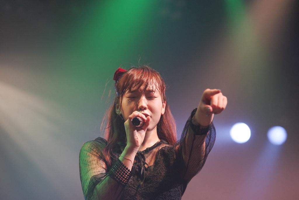 160714-本格音楽女子祭-139