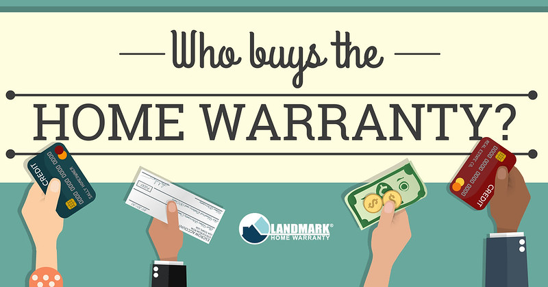 who buys the home warranty header