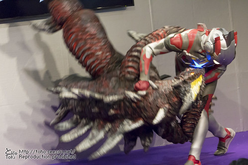 ULTRAMAN_NewGenerationWorld-368
