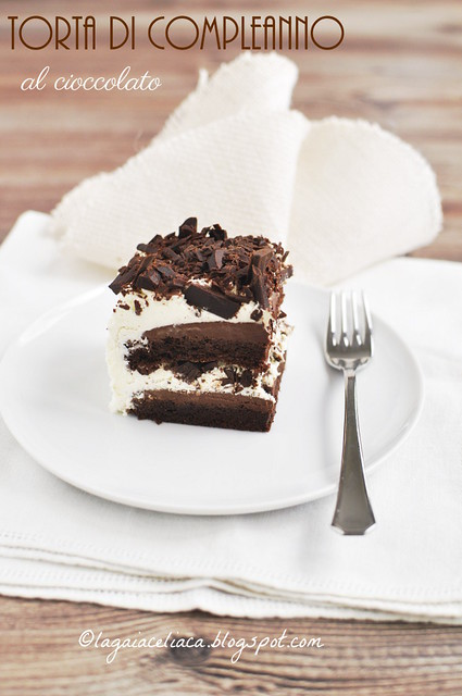 Delia Smith Chocolate Fudge Cake Recipe