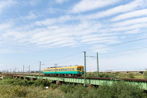 SDIM0247