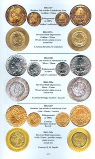 Confederate Numismatica p47