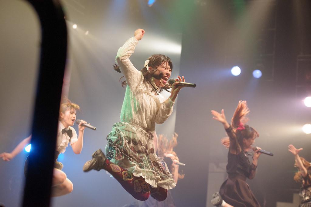160714-本格音楽女子祭-142