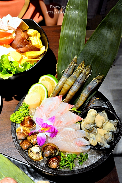 昇鴻汕頭火鍋