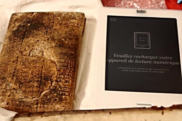 Bibliothèque patrimoniale de Versailles