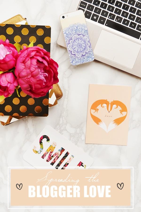 blogger-love