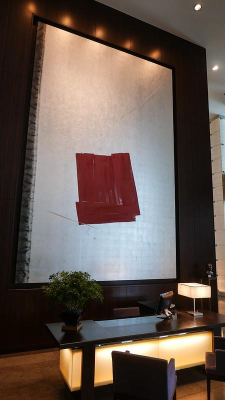 28569440102 0fe9c9e333 c - REVIEW - Conrad Tokyo (Executive City Twin Room)