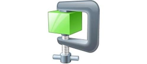 googl-url-shortener