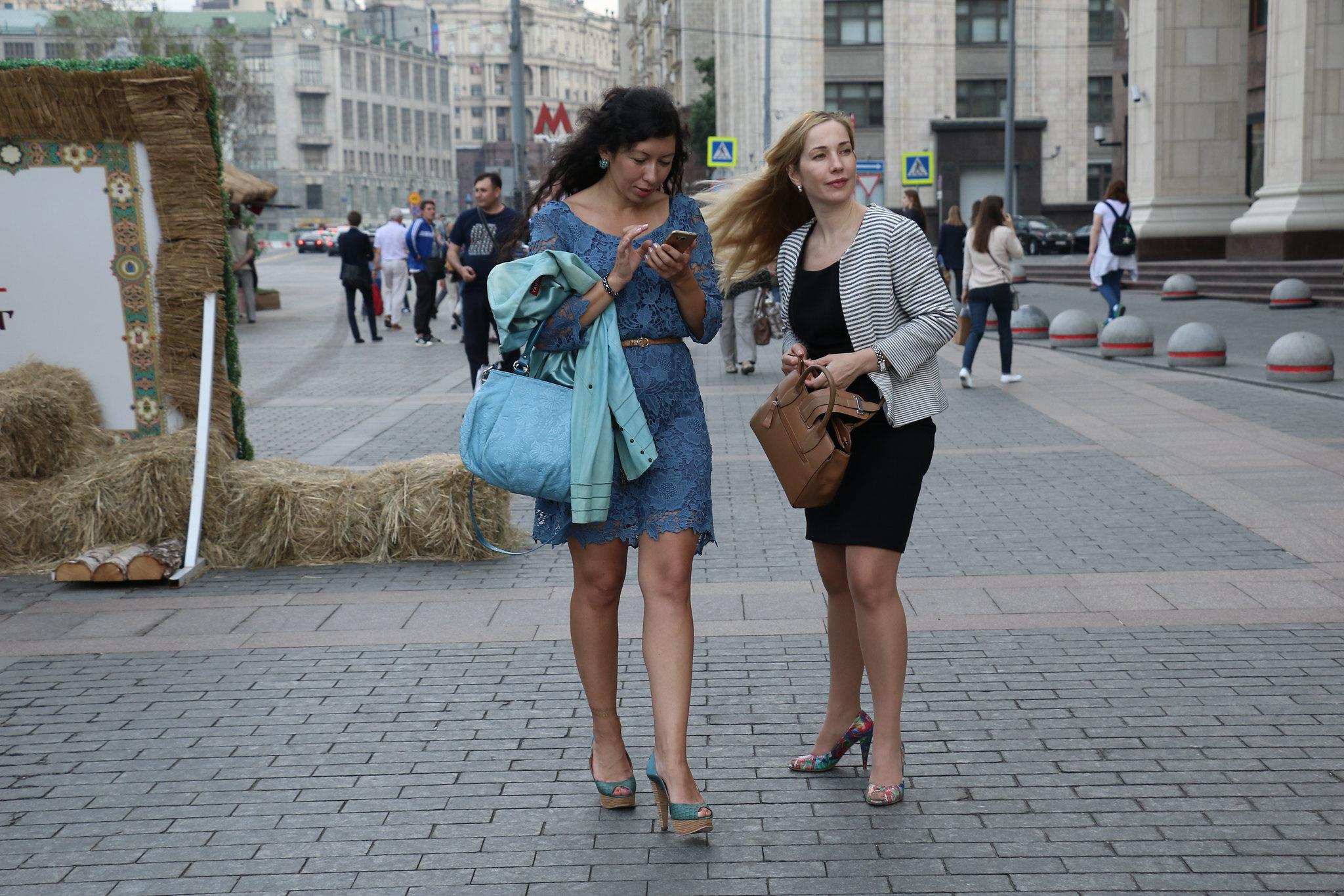 Moskva_Tverskaja_ijun16_178