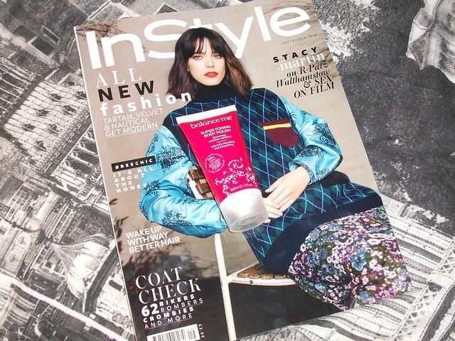 September-2016-Magazine-Freebies-InStyle-BalanceMe