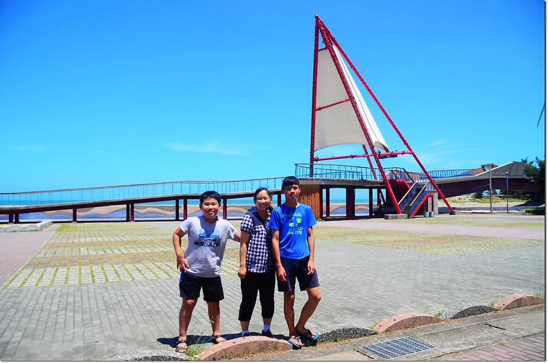 竹南龍鳳漁港 (5)