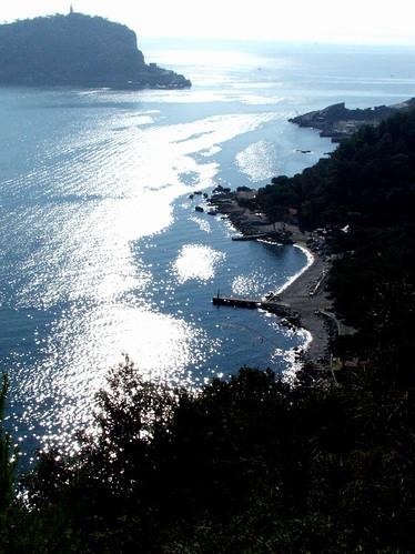 Liguria 2005
