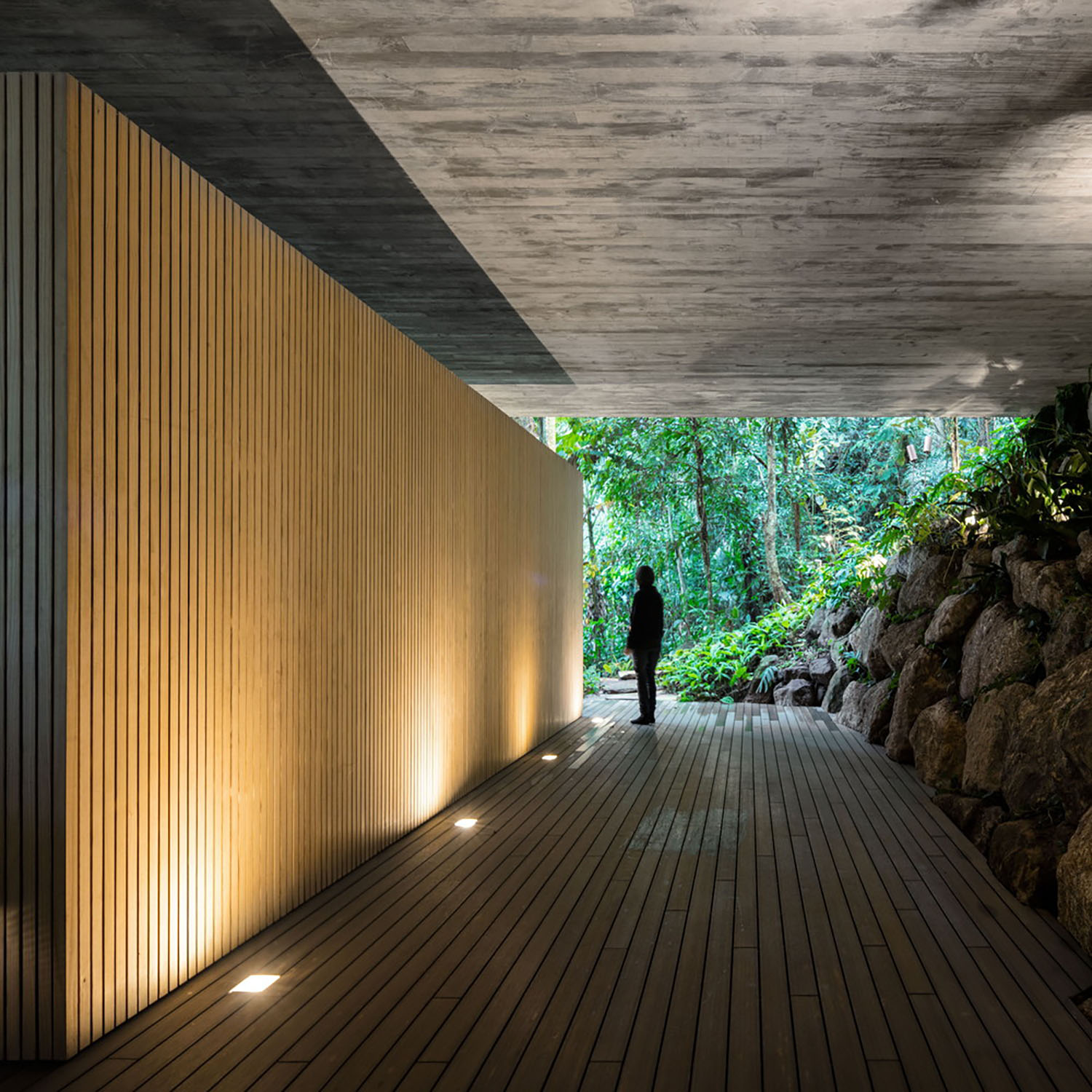mm_Jungle House  design by Studiomk27 - Marcio Kogan + Samanta Cafardo_19
