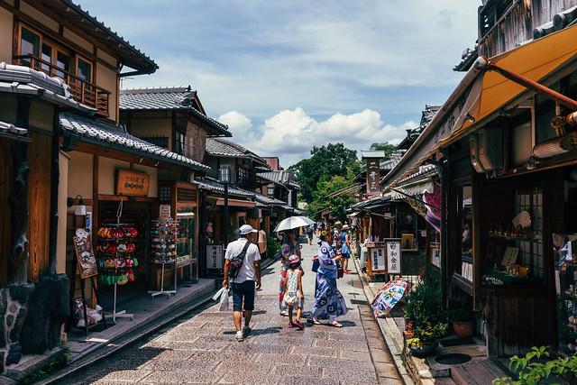 Kyoto3_06