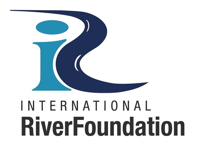 इंटरनेशनल रिवर फाउंडेशन
